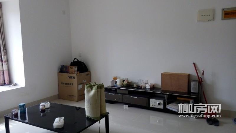柳工高品质新两房出租