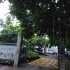 广雅路北三巷红会医院职工住宅小区